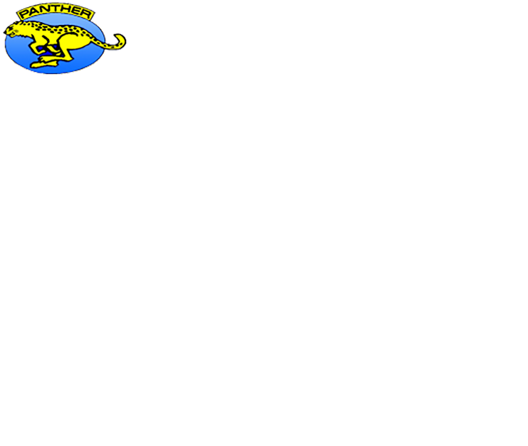 TONAMI THAILAND CO.,LTD.